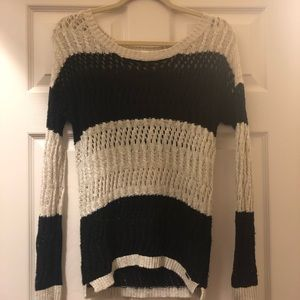 Sweater from Garage